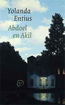 Yolande Entieus Abdoel en Akil Recensie