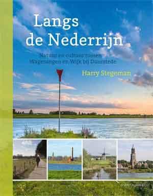 Harry Stegeman Langs de Nederrijn Recensie