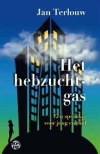 Recensie Het Hebzuchtgas