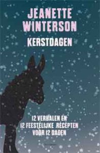 Recensie Jeanette Winterson Kerstdagen