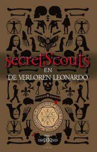 Recensie Secret Scouts deel 1