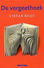 Stefan Brijs De vergeethoek