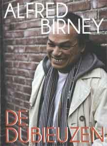 Alfred Birney Boeken De dubieuzen
