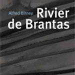 Alfred Birney Rivier de Brantas Recensie