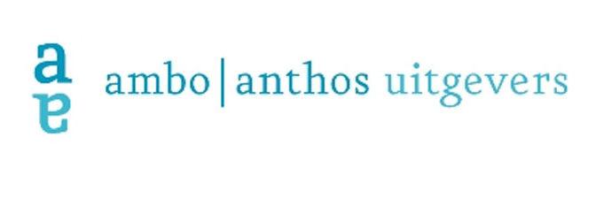 Ambo Anthos Uitgevers Adres Informatie Boeken Schrijvers