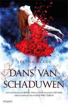 Yelena Black Dans van Schaduwen Recensie