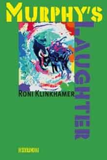 Roni Klinkhamer Murphy's Laughter Recensie Roman