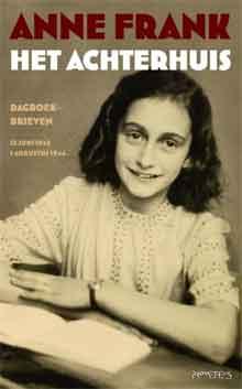 Tweede Wereldoorlog Kinderboeken Jeugdboeken Dagboek van Anne Frank