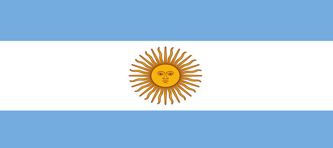 Argentinie Reisgidsen Argentijnse Reisboeken