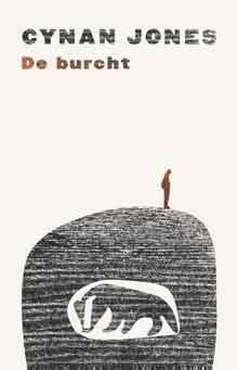 Cynan Jones De burcht Recensie Roman uit Wales