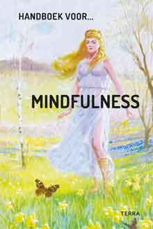 Handboek voor Mindfulness