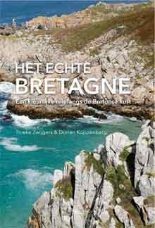 Het echte Bretagne Reisgids