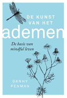 Danny Penman De kunst van het ademen Recensie