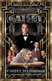F Scott Fitzgerald De grote Gatsby LJ Veen Klassiek