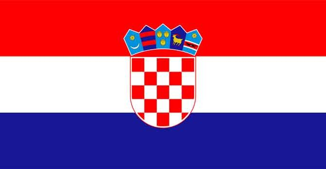 Kroatische Schrijvers Schrijfsters Boeken uit Kroatië