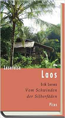 Lesereise Laos Reisverhalen