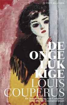 Louis Couperus De ongelukkige De dood van den Dappere
