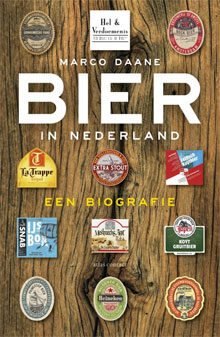 Marco Daane Bier in Nederland Recensie