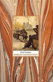 Paul Verlaine Biblio-sonnetten Recensie Informatie