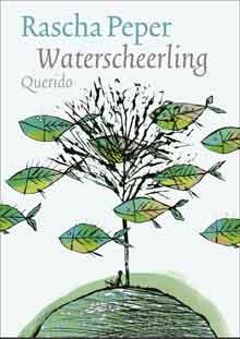 Rascha Peper Waterscheerling Recensie