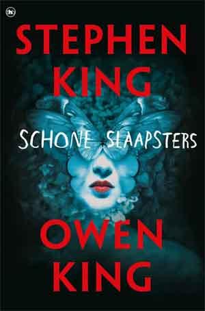 Stephen King Owen King Schone slaapsters Recensie