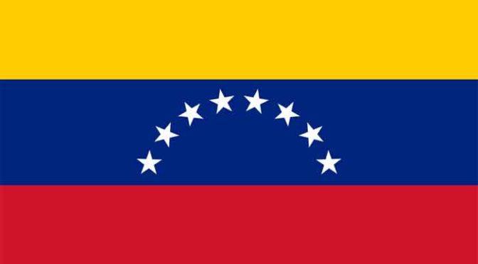Venezolaanse Schrijvers en Schrijfsters Boeken uit Venezuela