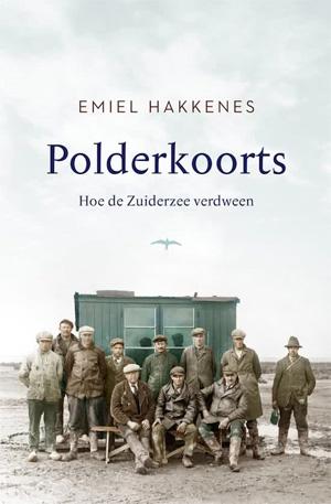 Emiel Hakkenes Polderkoorts Recensie