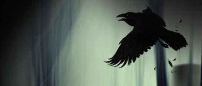 Ton Theunis De Witchworld Legenden Tweestrijd Recensie