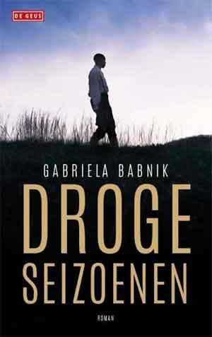 Gabriela Babnik Droge seizoenen Recensie