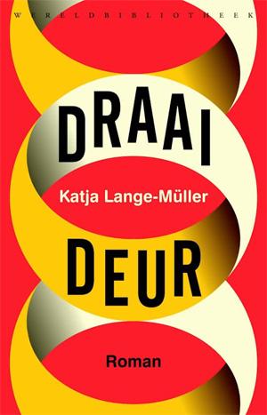 Katja Lange-Muller Draaideur Recensie