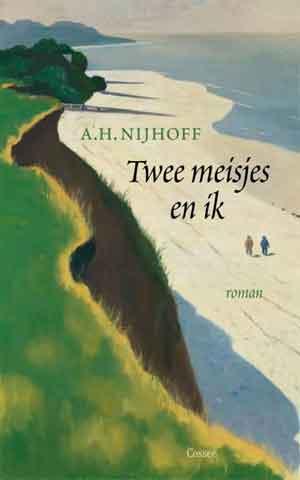 A.H. Nijhoff Twee meisjes en ik Recensie