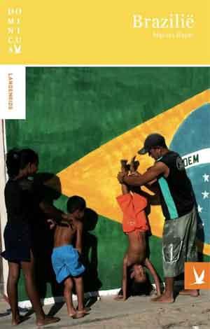 Dominicus Reisgids Brazilië