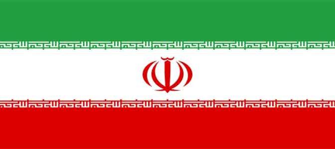 Iraanse Schrijvers en Schrijfsters
