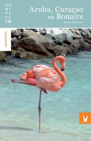 Dominicus Reisgids Aruba Curaçao en Bonaire