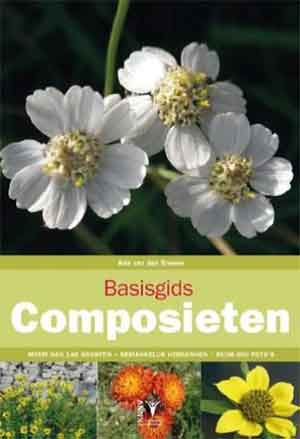 Basisgids Composieten Recensie Bloemengids
