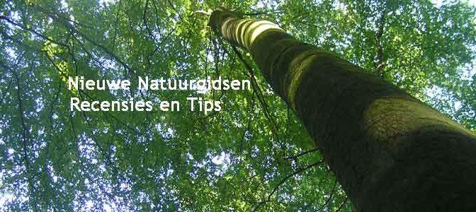Nieuwe Natuurgidsen Recensie Informatie