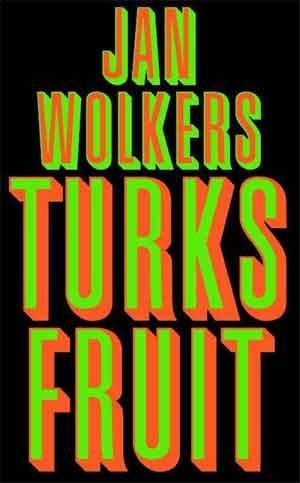 Turks Fruit Jan Wolkers Boeken