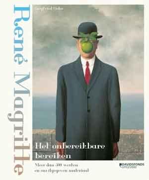 Siegfried Gohr Rene Magritte Boek Recensie