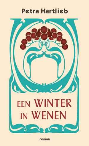 Petra Hartlieb Een winter in Wenen Recensie