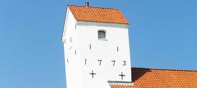 Scandinavische Schrijvers Schrijfsters