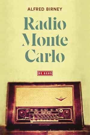 Alfred Birney Radio Monte Carlo Recensie