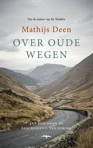Mathijs Deen Over oude wegen Recensie