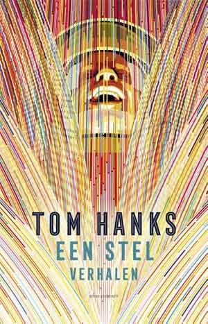 Tom Hanks Een stel verhalen Recensie