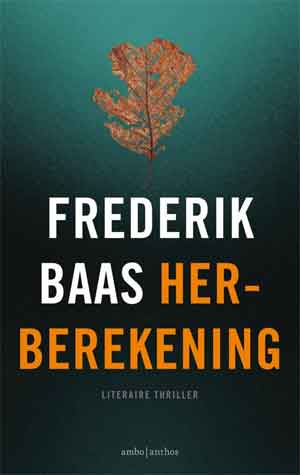 Frederik Baas Herberekening (Jan van Mersbergen)