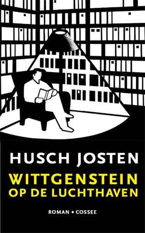 Husch Josten Wittgenstein op de luchthaven Recensie