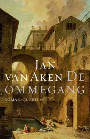 Jan van Aken De ommegang Recensie