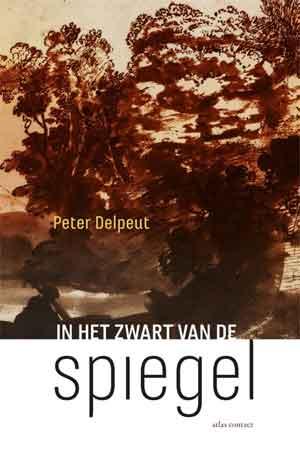 Peter Delpeut In het zwart van de spiegel Recensie