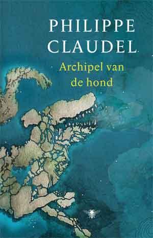 Philippe Claudel Archipel van de hond Recensie