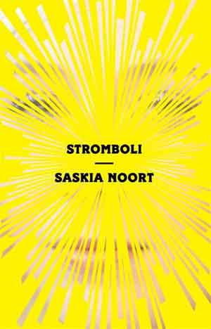 Saskia Noort Stromboli Recensie