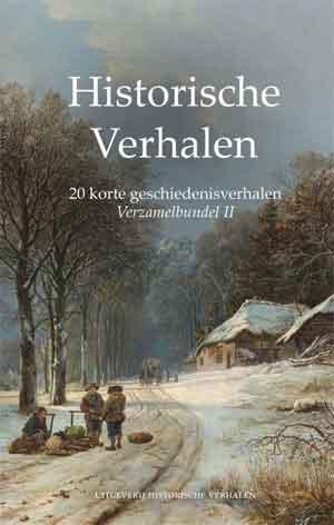 Historische Verhalen Recensie